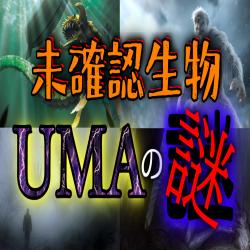 thumbnail_img